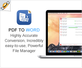 How to Edit A PDF Document in Microsoft Word