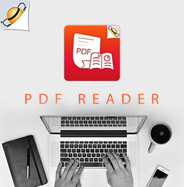 How to set Flyingbee Reader as the default PDF viewer in Mac