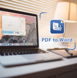 How to Markup PDF Files on Mac
