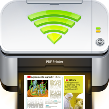 Can\'t print to the v2.0.2 version of PDF Printer on macOS 10.13
